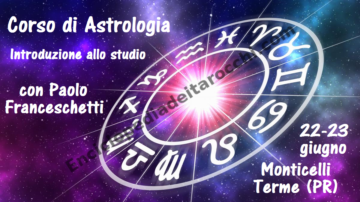 Astrologia online dating